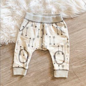 Zara Baby Boy Joggers